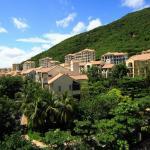 Sanya Lucky Island Holiday Apartment, Sanya