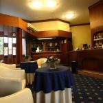 Hotel Lincoln, Cinisello Balsamo