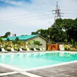 Leticia's Garden Resort and Events Place,  Calumpit