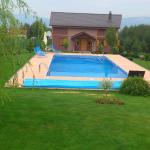 Hotellbilder: Weekend House Livno, Livno