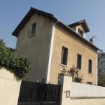 Hotel Pictures: L'Ermontoise, Ermont