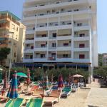 Hotellbilder: Hotel Villa Palma, Durrës
