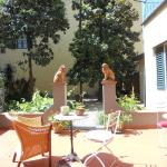 Bed and Breakfast I Due Leoni, Florence