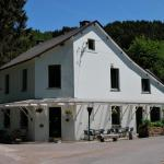 Φωτογραφίες: B&B Moulin de Rahier, Stoumont
