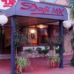 Hotel Dali,  San Rafael