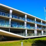Seedri Apartments, Pärnu