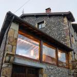 Hotel Pictures: Posada Rural Entrecomillas, Liandres