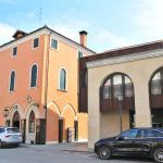 Hotel 5 Colonne,  Mirano
