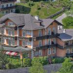 Hotel Bavaria Superior, Berchtesgaden