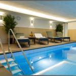Hotel Pictures: Gasthof Zur Linde, Künzell
