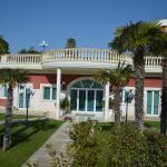 Hotel Parco Serrone,  Corato