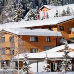 Hotelbilder: Mats Lech Alpenquartier, Lech am Arlberg