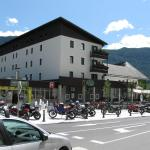 Hotel Alp