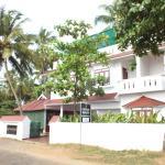 Cherai Beach Residency, Cherai Beach