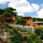 Pimento Lodge Resort,  Port Antonio