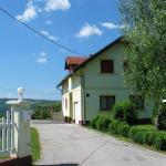 Apartments Vidoš, Drežnik Grad