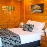 Andrea's Bed & Breakfast, Whitianga