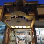 Minh Chau 2 Hotel, Da Lat