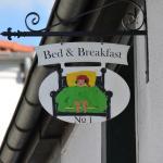 Hotel Pictures: B & B Nr. 1, Schwerte