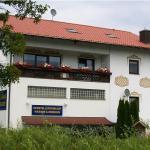 Hotel Pictures: Ferienwohnungen Gstöttner, Bodenmais