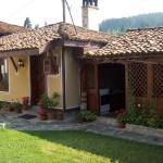 Hotelfoto's: Guest House Yanko Kehaya, Koprivshtitsa