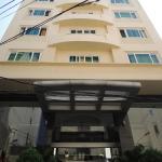 Duc Minh Hotel,  Ho Chi Minh City