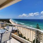 Fotografie hotelů: Coolum Caprice, Coolum Beach