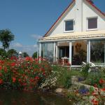 Hotel Pictures: Messezimmer Laatzen, Sarstedt