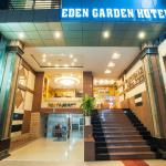 Eden Garden Hotel, Ho Chi Minh City