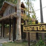 Aung Mingalar Hotel, Nyaung Shwe, Nyaung Shwe