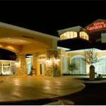 Hilton Garden Inn Amarillo,  Amarillo
