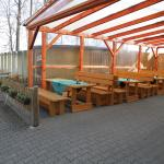 Hotel Pictures: Parkhotel Opava, Opava