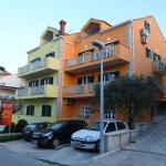 Sunrise Apartments 2, Cavtat