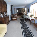 Hotel Pictures: Windspire Inn, Port Elgin