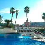 Hotel Pictures: H·Top Olympic, Calella