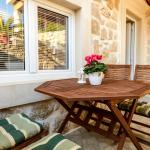 Vacation House Cavtat,  Cavtat