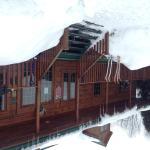 Hotel Pictures: Aux Berges du St-Maurice, Saint-Jean-des Piles