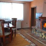 Hotellbilder: Guest House Eli, Sapareva Banya