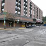 Hotel Pictures: Ramada Hotel Prince George, Prince George
