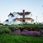 Anchorage Inn B&B,  Coupeville