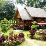 May Haw Nann Resort,  Nyaung Shwe