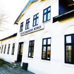 Hotel Pictures: Guldager Kro, Esbjerg