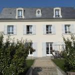 Hotel Pictures: Villa Mansard, Villennes-sur-Seine