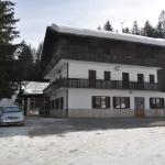 Casa Alpina Dobbiaco,  Dobbiaco