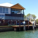 Fotos del hotel: Dolphin Point B&B, Mandurah
