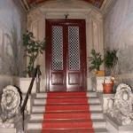 Bed and Breakfast Giulia, Trieste