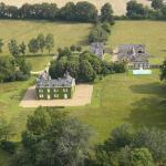 Hotel Pictures: Château des Lutz, Daon