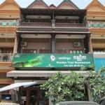 Kanika Hotel & Service Apartment, Phnom Penh