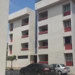 Apartamentos Mobiliados Praia do Futuro, Fortaleza