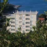 Apartments Suntime, Utjeha